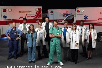 Urgences 1ERMak02